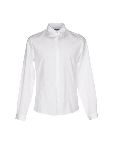 Pубашка GUCCI 38635437FT