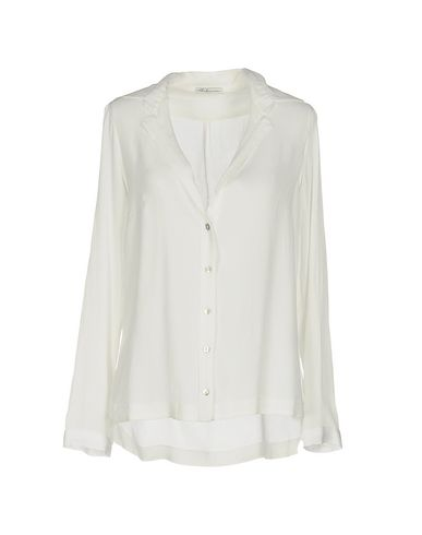 Pубашка от BLU BIANCO