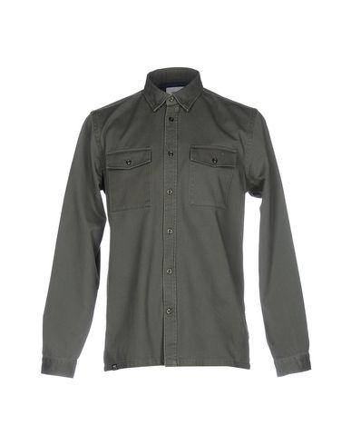 Pубашка WESC 38635610DR