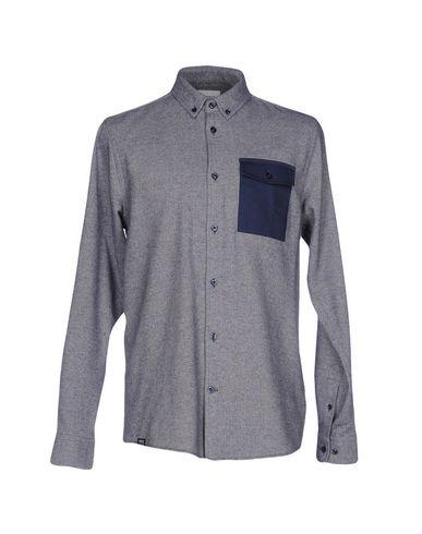 Pубашка WESC 38635613SK