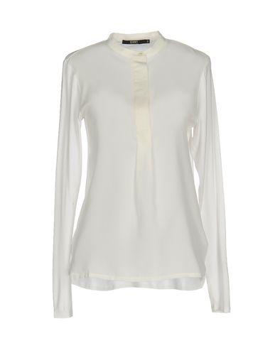 Блузка SEVENTY by SERGIO TEGON 38635704AI