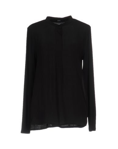 Блузка SEVENTY by SERGIO TEGON 38635704XA