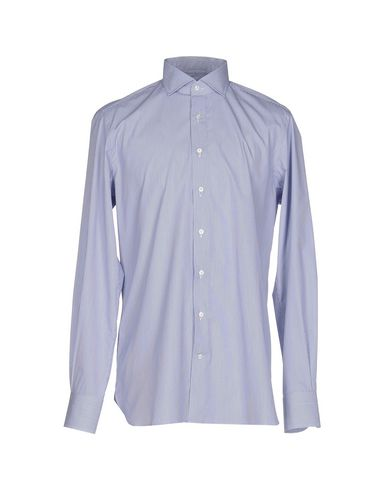 100 HANDS Chemise homme