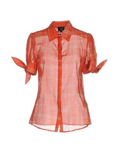 Imagen principal de producto de JUST CAVALLI - CAMISAS - Camisas - Just Cavalli