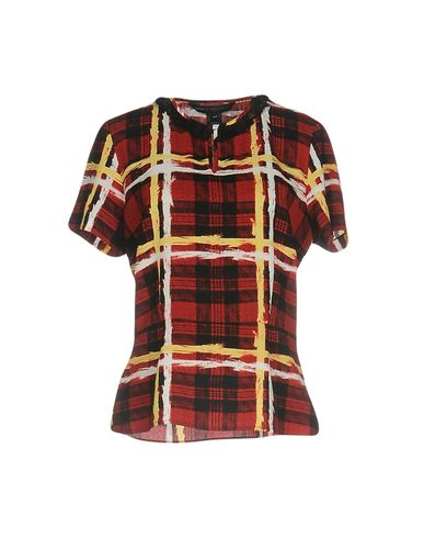 MARC BY MARC JACOBS SHIRTS Blouses Women