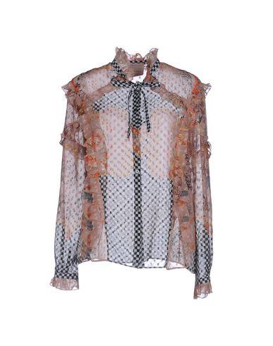 RARY SHIRTS Shirts Women