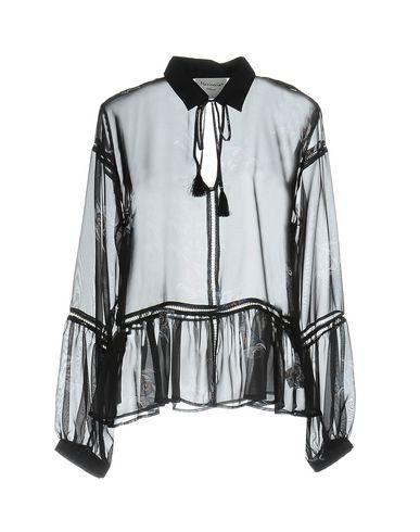 Блузка от MARIUCCIA