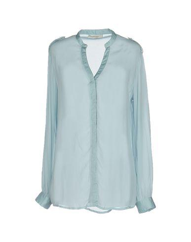 Pубашка FRACOMINA 38636961XW