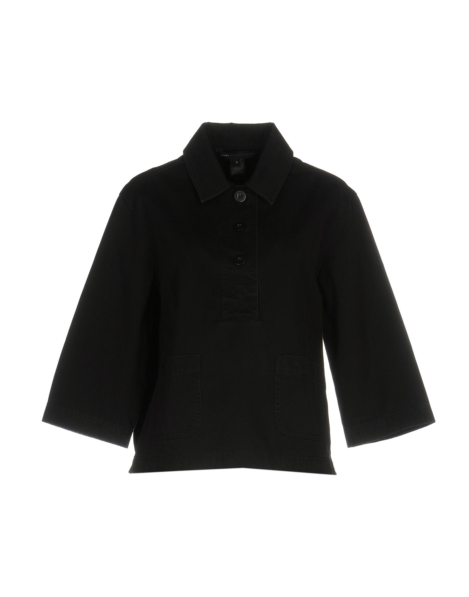 MARC BY MARC JACOBS Блузка marc cain блузка