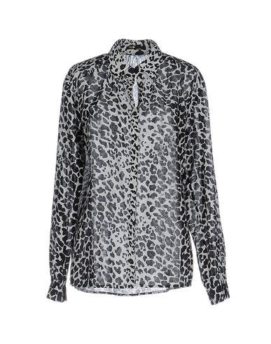 Imagen principal de producto de MAJE - CAMISAS - Camisas - Maje