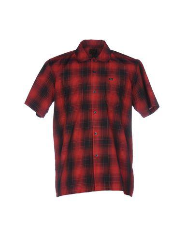 Pубашка OBEY 38637241FT