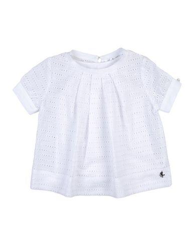 Блузка от L:Ú L:Ú