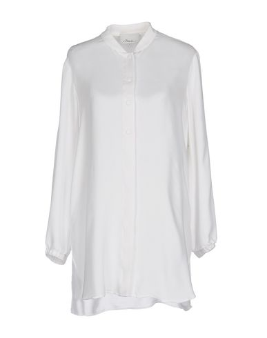 Pубашка 3.1 PHILLIP LIM 38637657LN