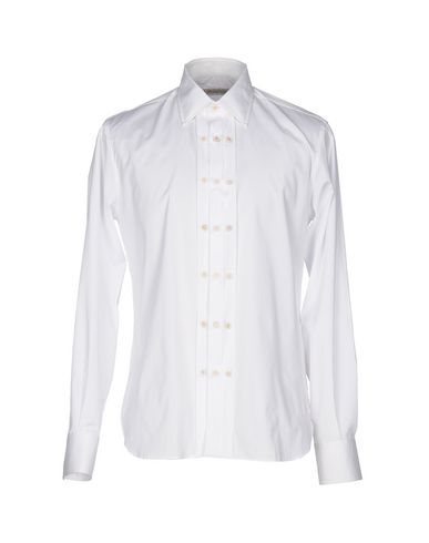 Pубашка ERMANNO SCERVINO 38637711SP