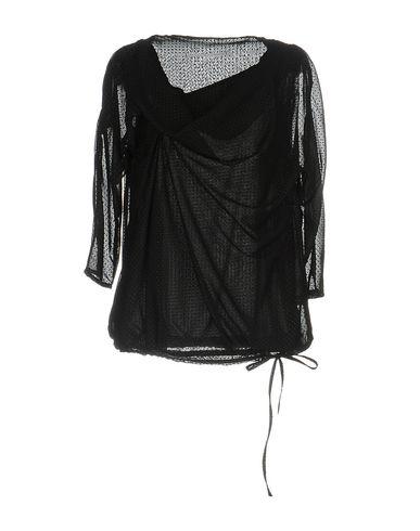 Блузка от MAISON LAVINIATURRA
