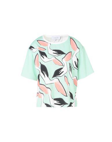 Блузка от LEO STUDIO DESIGN
