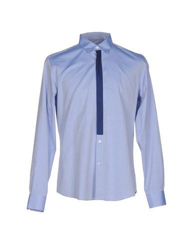 Pубашка от LOW BRAND