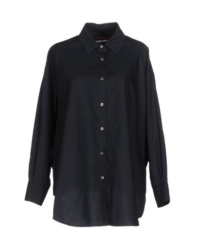 COLLECTION PRIVĒE? Chemise femme