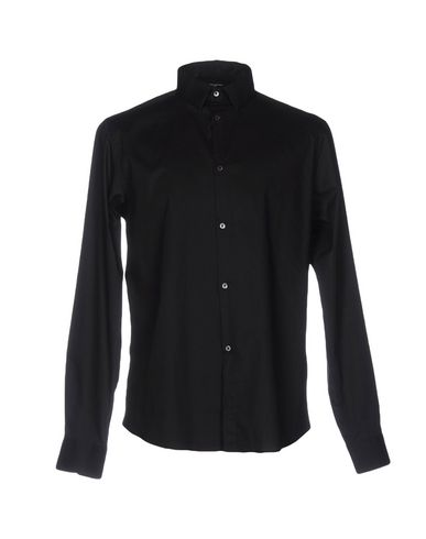 COSTUME NATIONAL HOMME Chemise homme