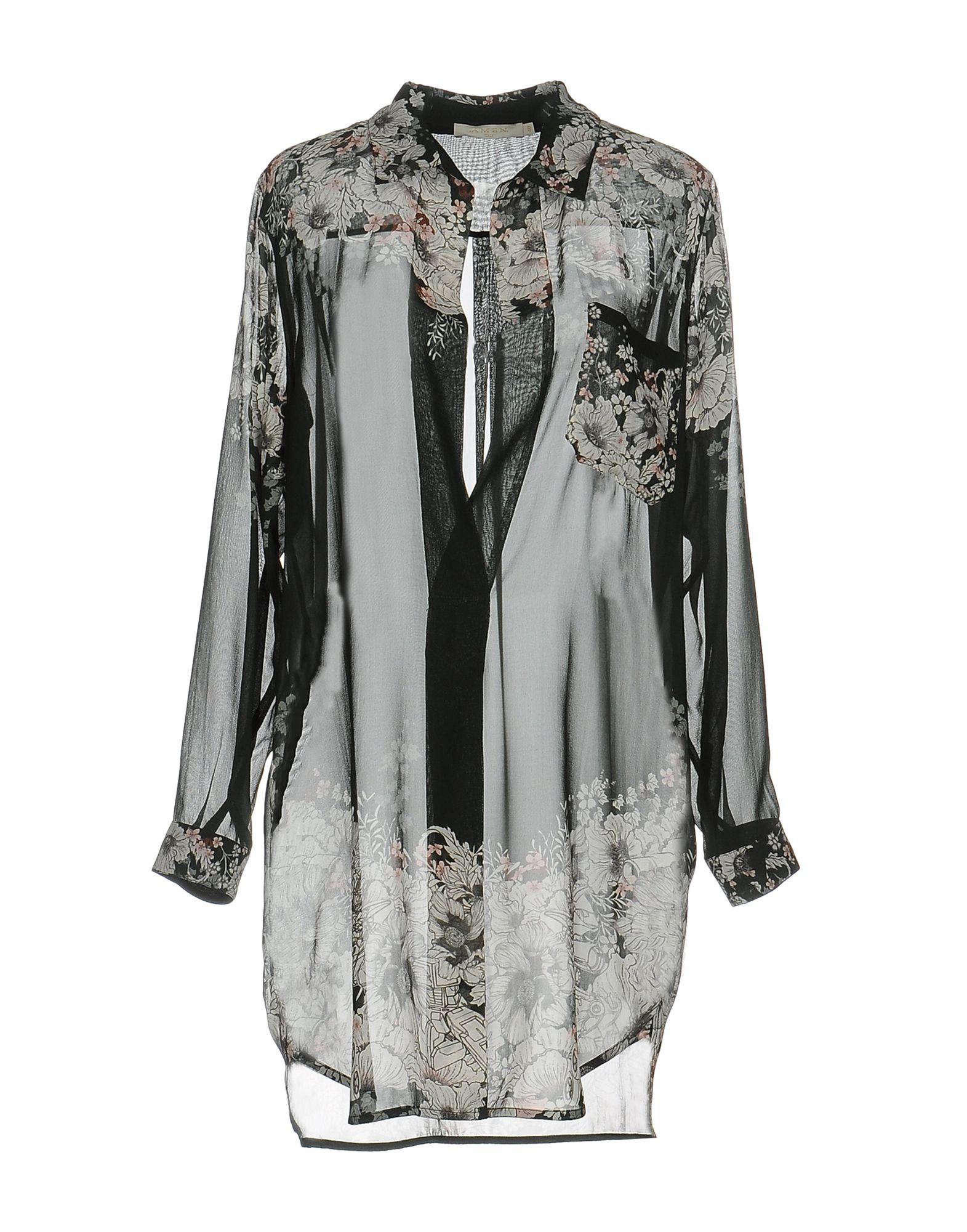 ФОТО .amen. блузка