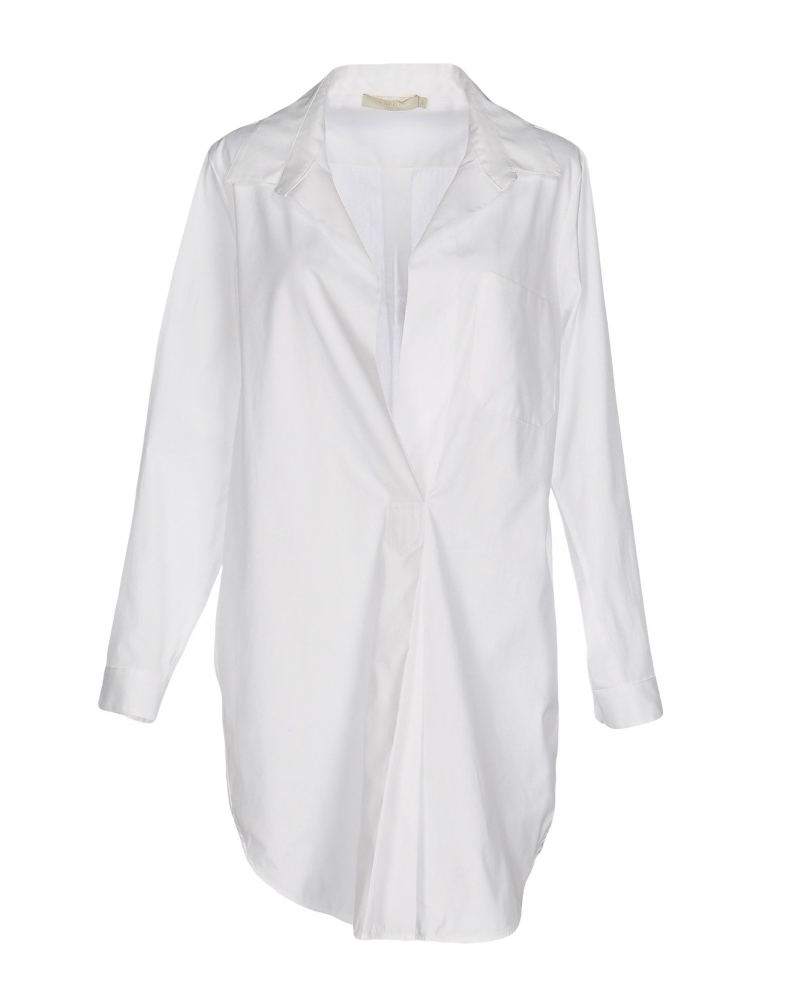 .AMEN. Блузка amen блузка