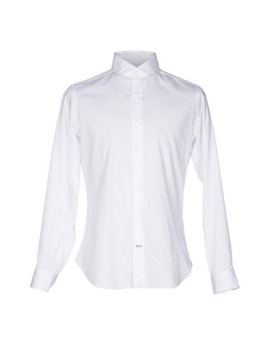 Pубашка от TRUZZI