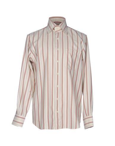 Pубашка от EMANUELE MAFFEIS