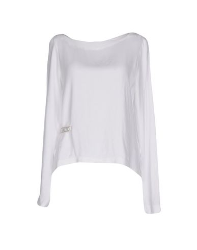 Блузка от AALTO