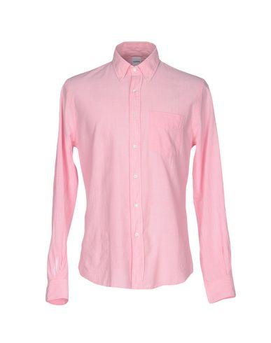 Pубашка ASPESI 38640277CG