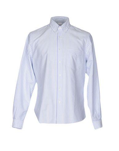 Pубашка ASPESI 38640296CJ