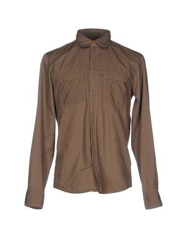Pубашка BOSS ORANGE 38640521AX