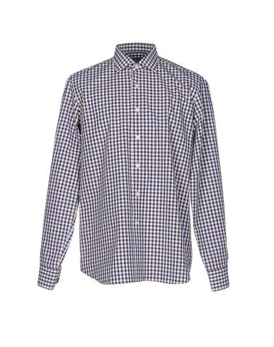 Pубашка от ALMOST BLUE