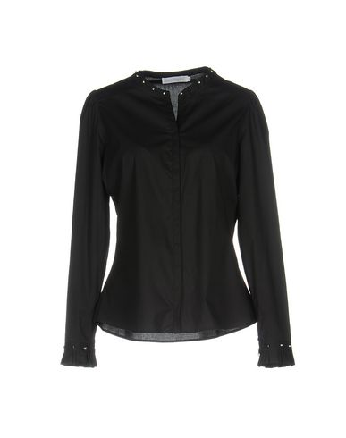 ANNE FONTAINE Chemise femme