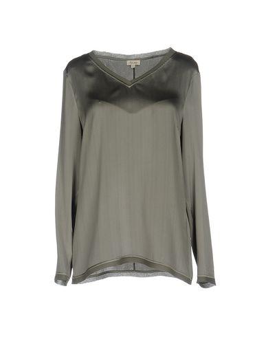 HER SHIRT - Krekli - Bluzes - on YOOX.com