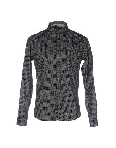 Pубашка от BERNA