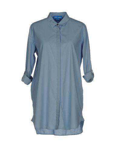 Imagen principal de producto de MIH JEANS - CAMISAS - Camisas - MiH Jeans