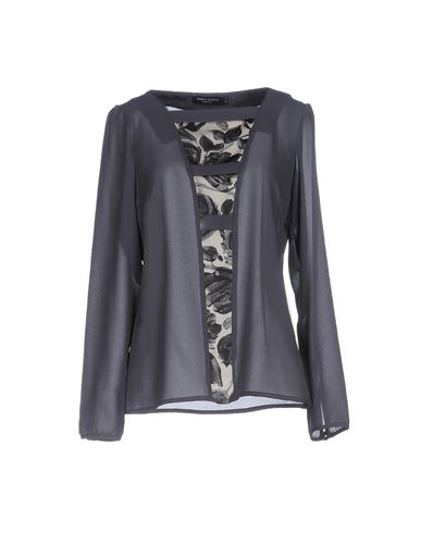 Блузка от ALBERTA ANTICOLI