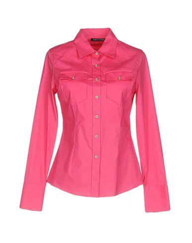 Pубашка от EMISPHERE