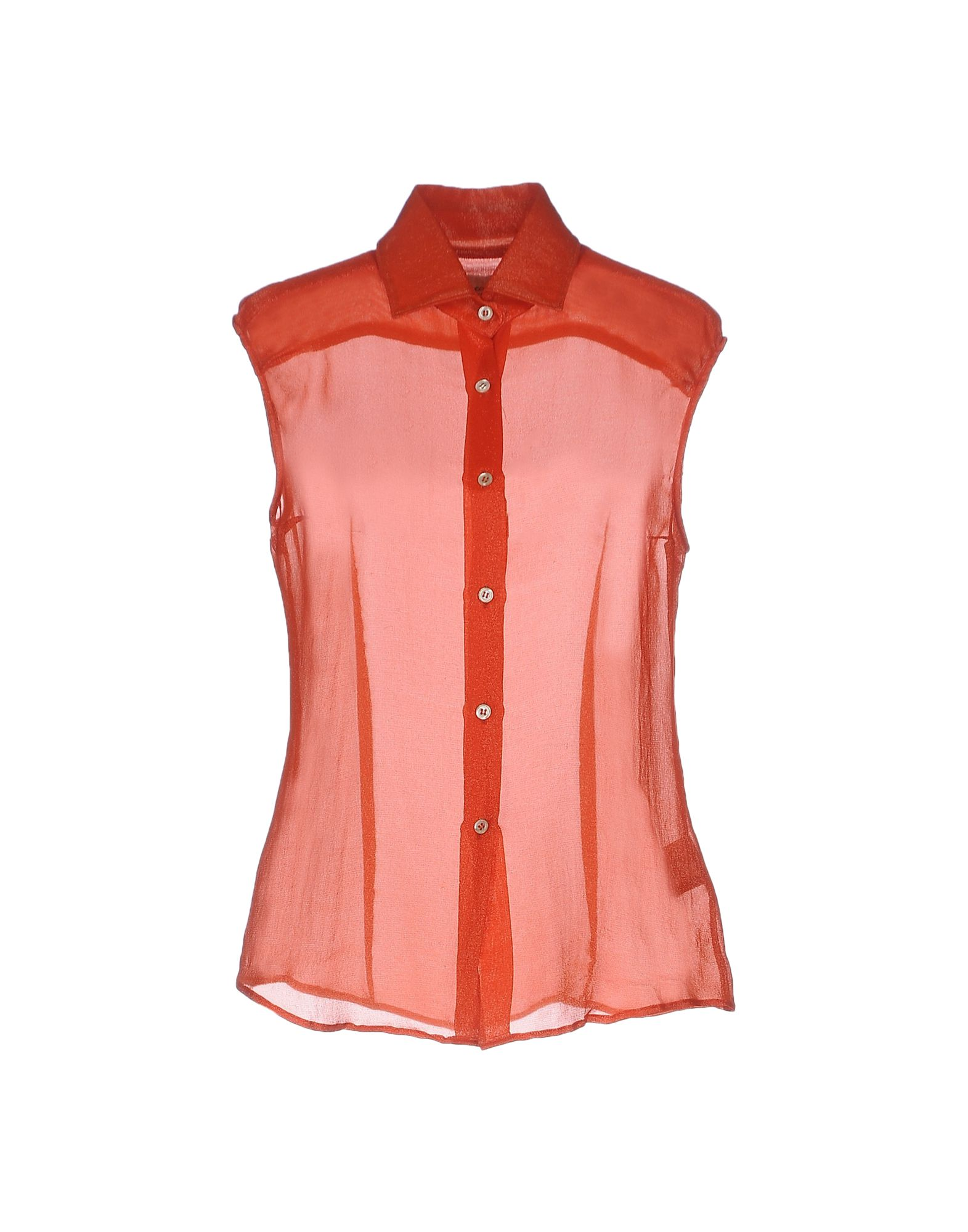 COAST WEBER & AHAUS Pубашка рубашка gerry weber gerry weber ge002ewwra96