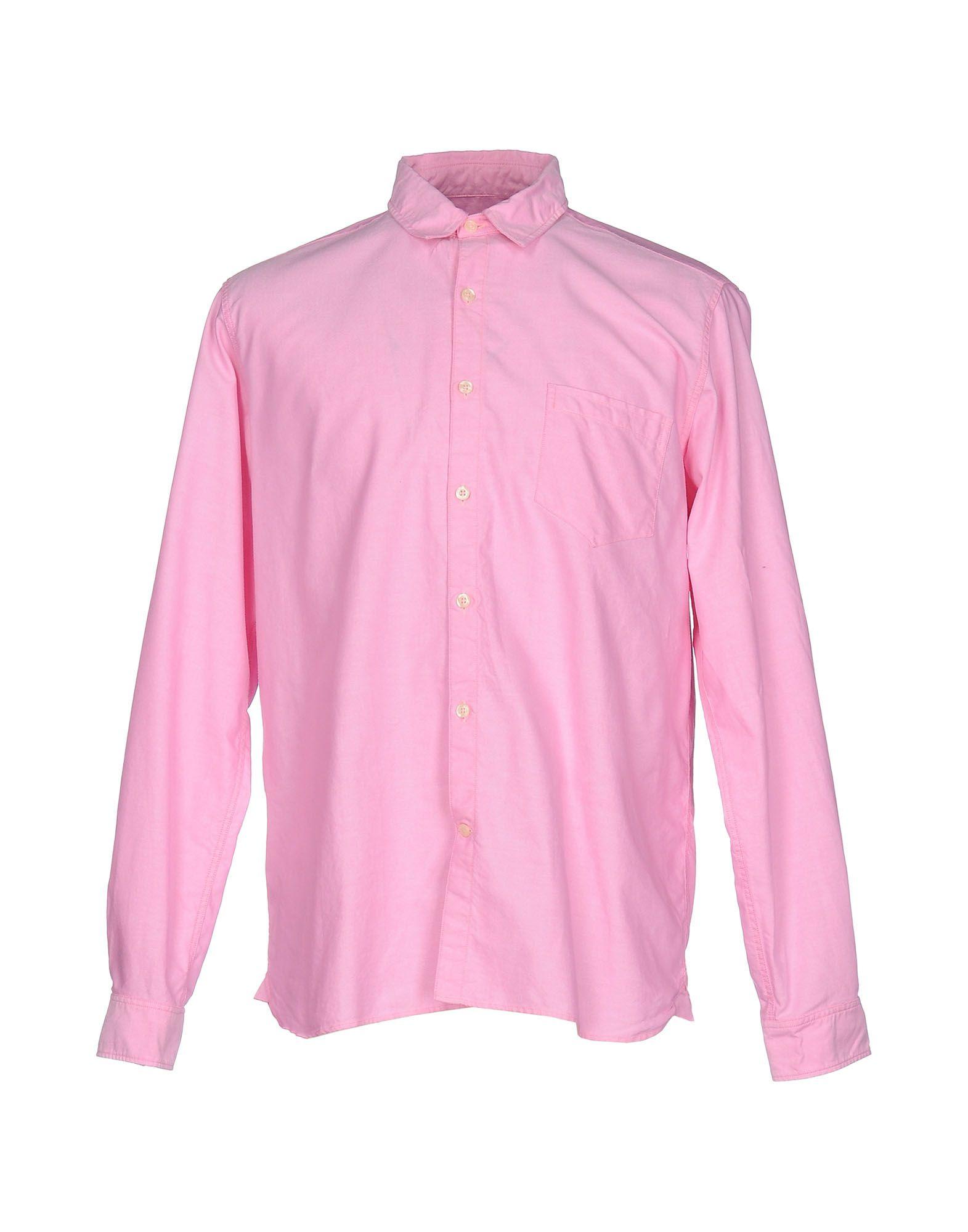 F.S.C. FREEMANS SPORTING CLUB Pубашка стоимость