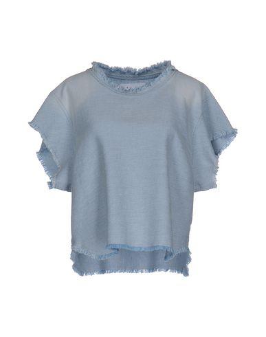 Блузка от IRO.JEANS