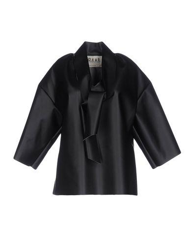Блузка от A.W.A.K.E.