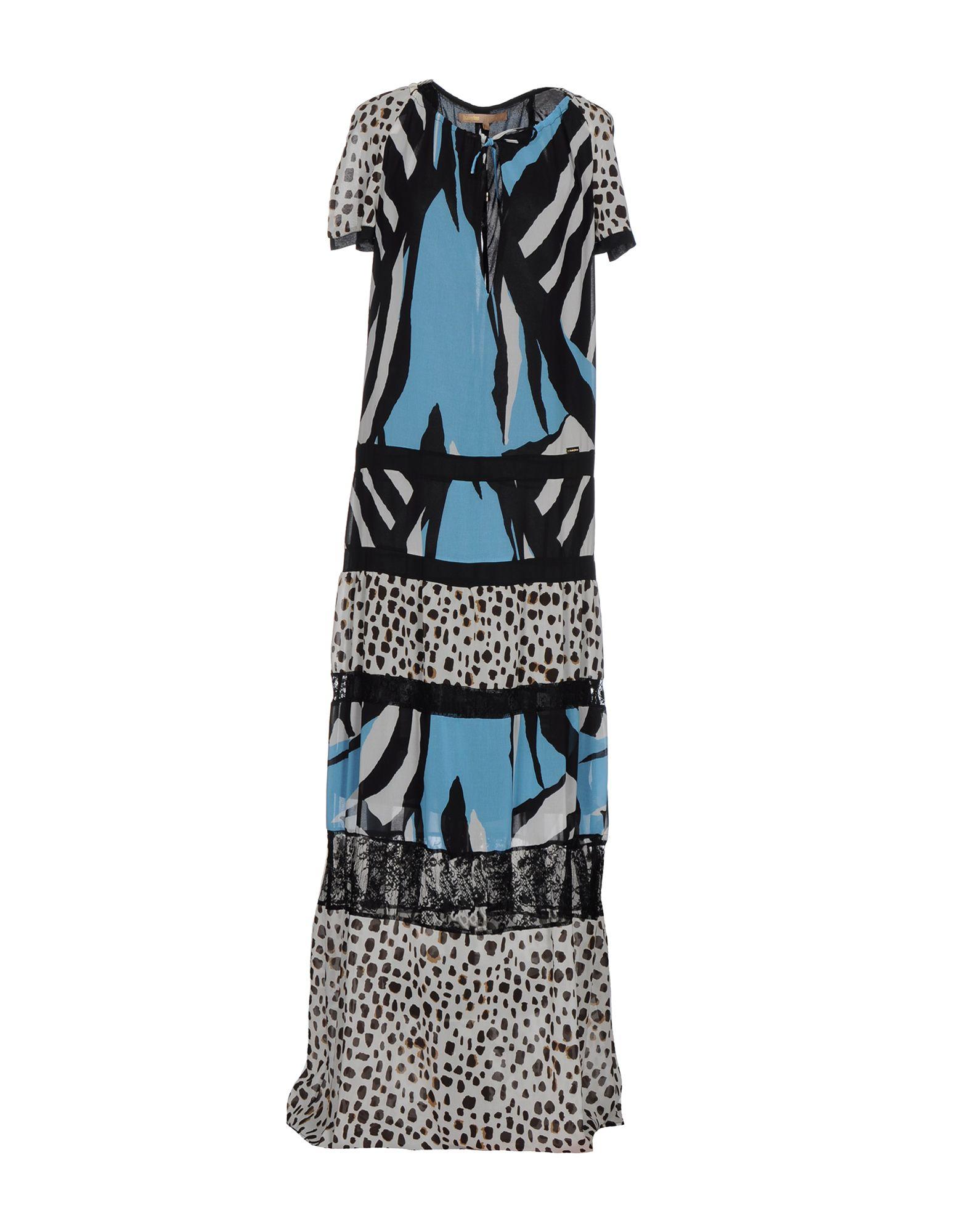 где купить  BABYLON Длинное платье  по лучшей цене