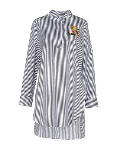 Блузка от ADAM LIPPES