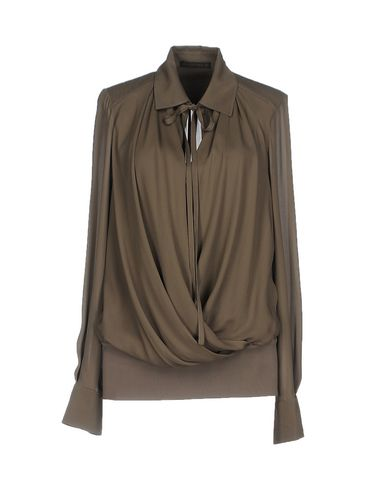 Блузка PLEIN SUD 38642716ER