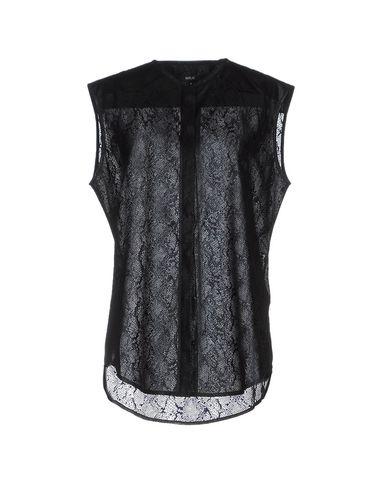 Imagen principal de producto de REPLAY - CAMISAS - Camisas - Replay