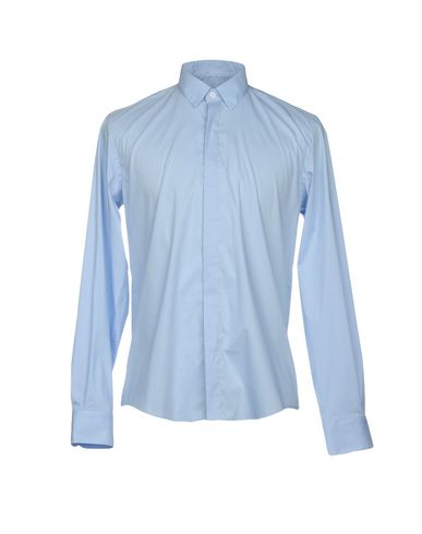 LOW BRAND Chemise homme
