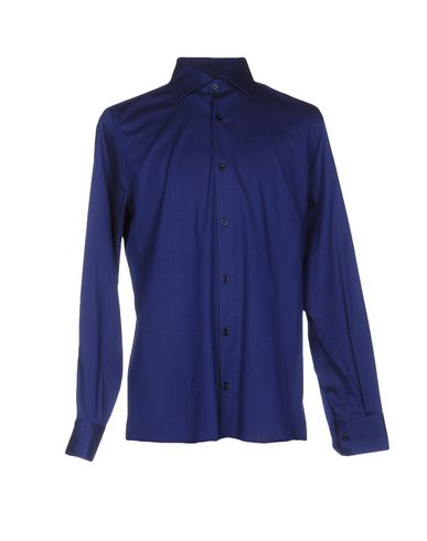 Pубашка от AGO E FILO