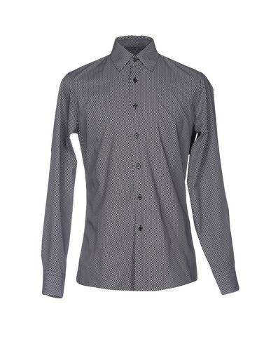 Pубашка PRADA 38643442QX