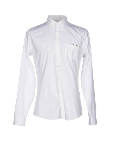 Pубашка GUCCI 38643492EE